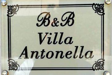 Sigilli a B&B di Mondello, cameriere lavora in nero ma percepisce reddito cittadinanza
