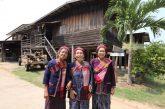 Thailandia al top per 'ospitalità' secondo Booking.com