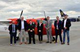 Ryanair: oltre 300 piloti verranno formati da Bartolini Air nell'Europa centro orientale