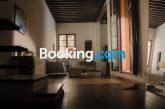 Viaggi e sentimenti, ecco il nuovo spot di Booking.com