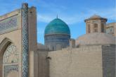 Con Originaltour alla scoperta dell'Uzbekistan tra progresso e tradizione