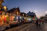 La Thailandia fa incetta di premi ai The World's Best Awards 2019