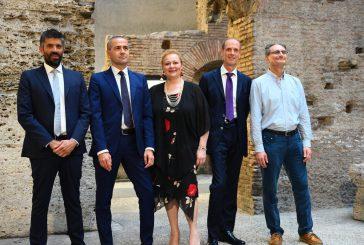 Nasce il 1° Osservatorio Italiano del Destination Wedding Tourism: primi dati a novembre