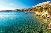 Le isole della Croazia sempre più gettonate dagli italiani per le vacanze