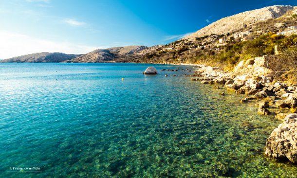 Le isole della Croazia sempre più gettonate dagli italiani ...