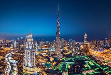 Per chi vola con Emirates sconti negli hotel più esclusivi di Dubai