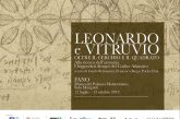 Fano, Pesaro e Urbino celebrano Leonardo e Raffaello