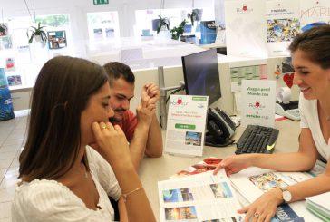 Orchidea Viaggi entra in Robintur Travel Group con 3 adv in Lombardia