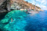 Sempre più persone scelgono una vacanza in solitaria, ecco i suggerimenti di Sailsquare