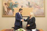 Clia e Dubrovnik siglano MOU per gestione sostenibile dei flussi turistici nell'Adriatico