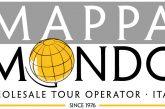 Mappamondo apre vendite per Capodanno 2020 e rafforza allotment su voli e alberghi