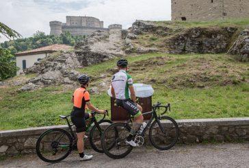 A settembre due appuntamenti per la 'Malatestiana', la cicloturistica della Signoria di Rimini