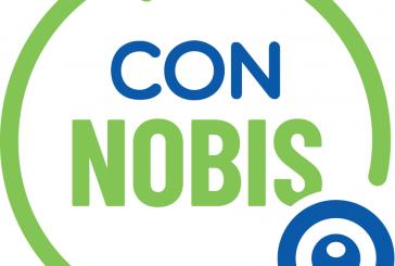Con Nobis diventa ancora più smart con la funzionalità di geolocalizzazione