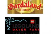 A Gardaland apre il primo Legoland Water Park d'Europa
