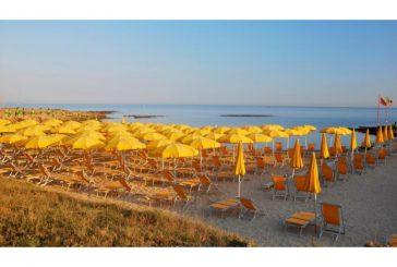 Agosto sold out per MAPO Travel: bene il Mare Italia