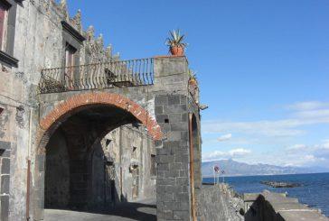 Al via Etna Torre Wine alla scoperta del gusto e dell'eccellenza siciliana