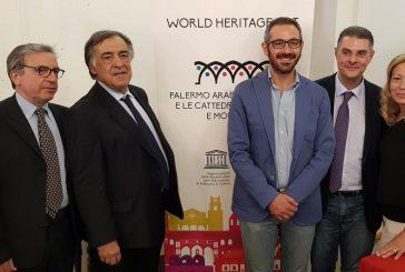 Nuovo riconoscimento Unesco per Palermo: è 'città educativa'