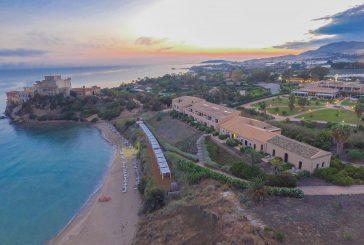 Trend positivo nelle strutture di Garibaldi Hotels in Sicilia