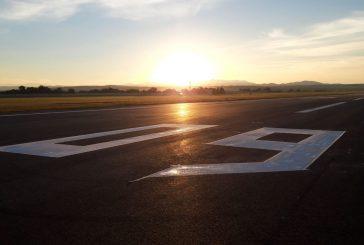 2i Aeroporti acquisisce maggioranza Trieste: investimenti per 30 mln in 4 anni