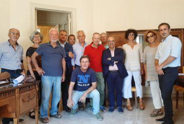 Agroalimentare, pesca e turismo fanno rete: nasce 'C.I.B.O. in Sicilia'