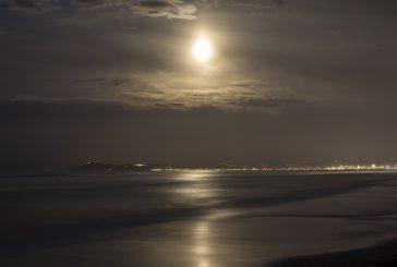 Da Bologna a Rimini feste ed eventi a tema per i 50 anni dello sbarco sulla luna