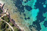 Sardegna regina delle spiagge italiane più belle: 14 spiagge nelle top 20 di Holidu