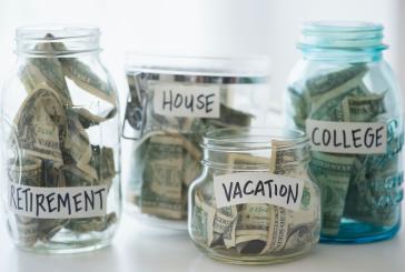 Per il 65% dei ragazzi della Generazione Z la priorità di spesa sono i viaggi