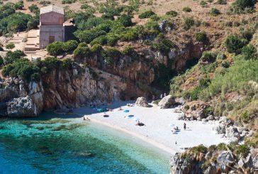 Spiagge di Sicilia e Sardegna elette come le Maldive d'Italia