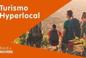 Turismo hyperlocal: il nuovo trend di viaggi alla ricerca dello spirito dei luoghi