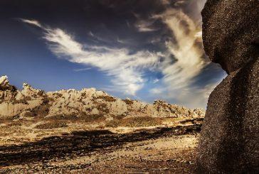 Dal deserto di Atacama al Grand Canyon: ecco i più bei paesaggi lunari sulla Terra
