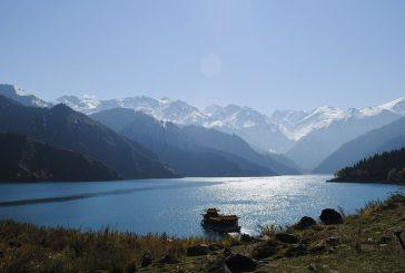 La Cina spia i turisti in Xinjiang con un'app installata a chi entra dal Kirghizistan