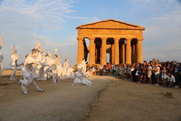 Agrigento non convoca Consulta Turismo, ma Picarella non ci sta