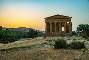 Estate da dimenticare ad Agrigento: -20 mila presenze da maggio ad agosto