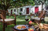 Agroalimentare traina presenze turistiche in Sardegna