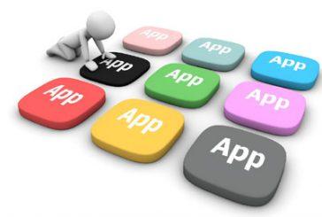 App Booking.com per viaggiare in tranquillità