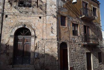 Racalmuto, mecenate acquista casa zie Sciascia e la trasforma in museo