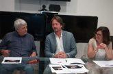 Castelbuono Jazz Festival si sdoppia e dedica la 22° edizione a De Andrè