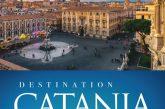 Catania protagonista su Expedia grazie anche a tassa soggiorno