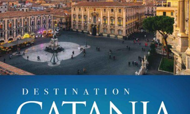 Catania protagonista su Expedia grazie anche a tassa ...