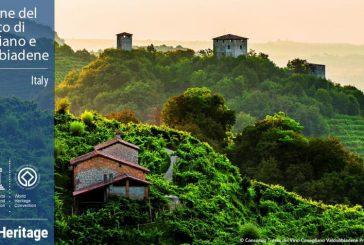 Unesco, Zaia: mai nessun nuovo albergo nelle colline del prosecco