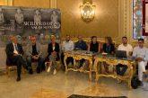 La Sicilia orientale conquista un posto al sole nelle fiere turistiche estere