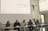 Investimenti, innovazioni, ispirazioni: a Milano focus sull'ospitalità del futuro