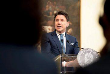A Palazzo Chigi tavolo sul turismocon ministri, Enit, Fs e Aci presieduto da Conte