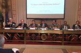 A Roma via al convegno promosso dall'Osservatorio Parlamentare per il Turismo