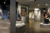 L'Aquila, al Munda una mappa in 3D dei beni culturali