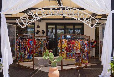 Dolce&Gabbana tornano in Sicilia: sfiliate in tre luoghi iconici