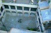 Genova, il restauro della basilica delle Vigne diventa un percorso turistico