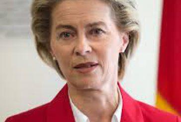 Slow Food chiede a nuovo presidente Commissione Europa attenzione su PAC e Politica alimentare