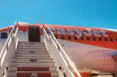 easyJet conferma il volo Ancona -Gatwick anche per la stagione invernale