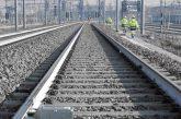 Niente treni tra Palermo e Messina, Falcone: sicurezza è più importante